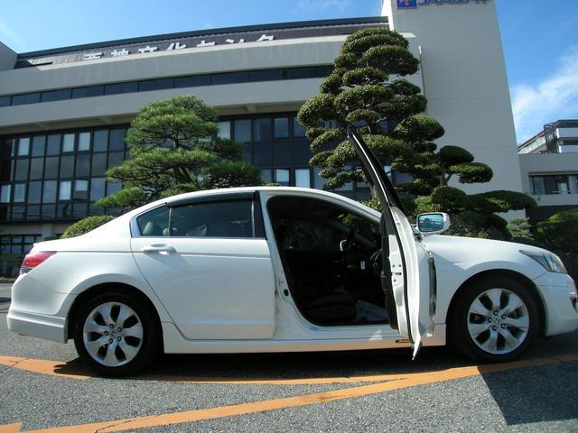「ホンダ」「インスパイア」「セダン」「兵庫県」の中古車32