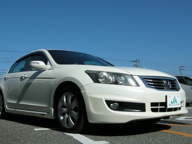 「ホンダ」「インスパイア」「セダン」「兵庫県」の中古車72