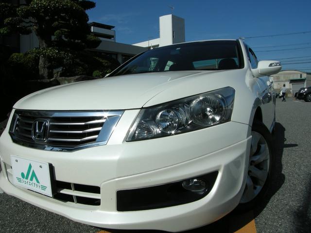 「ホンダ」「インスパイア」「セダン」「兵庫県」の中古車76
