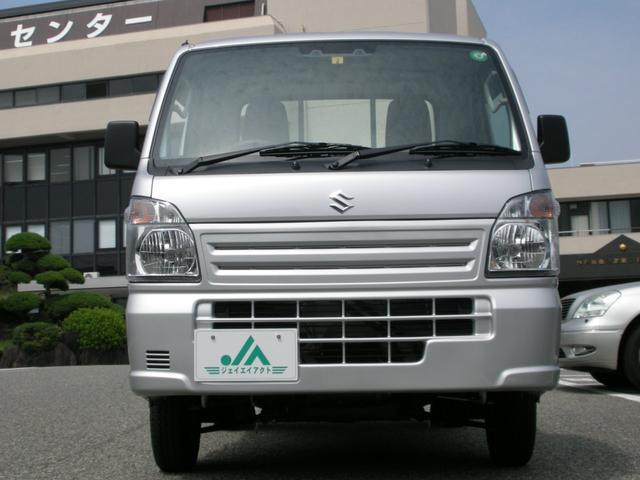 北海道から沖縄まで全国各地への販売実績があります。お近くの方から遠方の方までお気軽にご連絡ください。