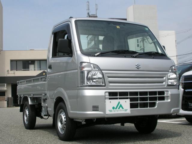 当社の掲載車はすべて安心の総額表示です(店頭納車、兵庫県内にご住所をお持ちの方)。兵庫県外の方やご指定場所への納車は別途費用がかかりますので詳しくはスタッフにお問合せください。