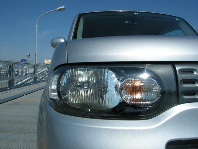 15X Vセレクション ナビ Bカメラ TV ETC HIDライト インテリキー 革巻きステアリングホイール ワンオーナー車(5枚目)