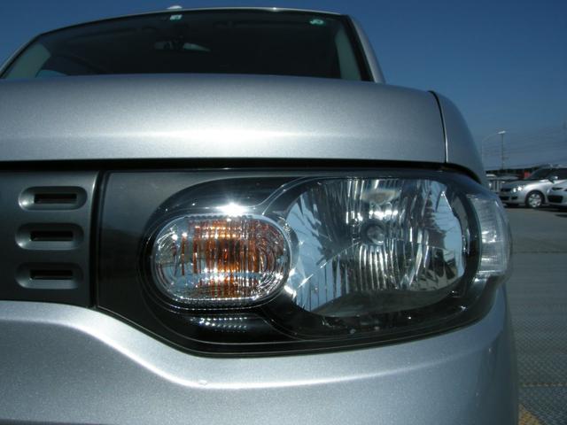 15X Vセレクション ナビ Bカメラ TV ETC HIDライト インテリキー 革巻きステアリングホイール ワンオーナー車(6枚目)