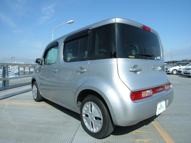 15X Vセレクション ナビ Bカメラ TV ETC HIDライト インテリキー 革巻きステアリングホイール ワンオーナー車(20枚目)