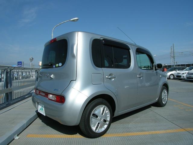 15X Vセレクション ナビ Bカメラ TV ETC HIDライト インテリキー 革巻きステアリングホイール ワンオーナー車(23枚目)