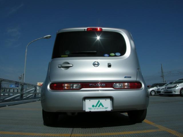 15X Vセレクション ナビ Bカメラ TV ETC HIDライト インテリキー 革巻きステアリングホイール ワンオーナー車(27枚目)