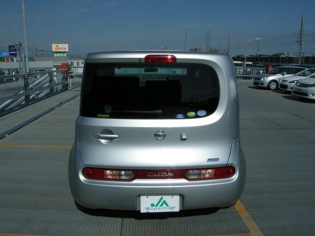 15X Vセレクション ナビ Bカメラ TV ETC HIDライト インテリキー 革巻きステアリングホイール ワンオーナー車(28枚目)