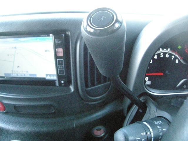 15X Vセレクション ナビ Bカメラ TV ETC HIDライト インテリキー 革巻きステアリングホイール ワンオーナー車(43枚目)