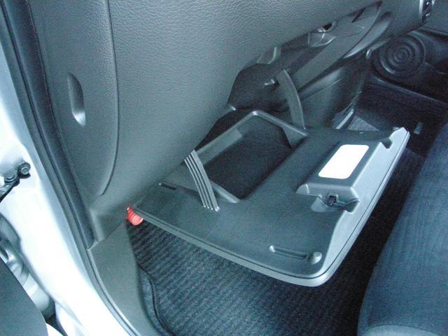 15X Vセレクション ナビ Bカメラ TV ETC HIDライト インテリキー 革巻きステアリングホイール ワンオーナー車(54枚目)