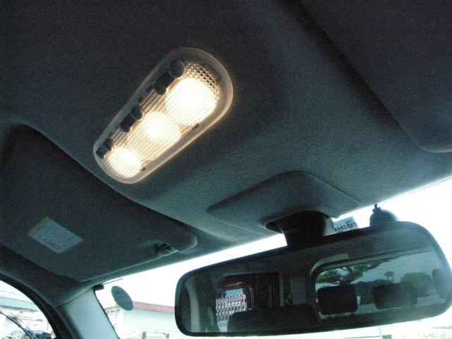 15X Vセレクション ナビ Bカメラ TV ETC HIDライト インテリキー 革巻きステアリングホイール ワンオーナー車(56枚目)