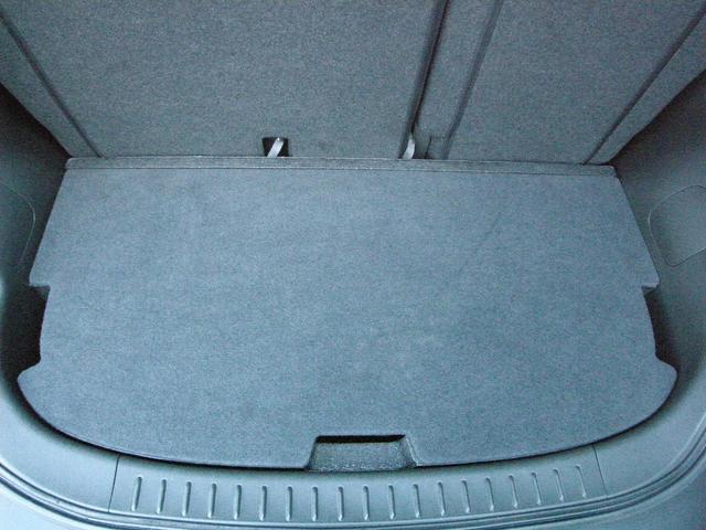 15X Vセレクション ナビ Bカメラ TV ETC HIDライト インテリキー 革巻きステアリングホイール ワンオーナー車(74枚目)