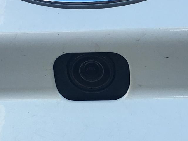 トヨタ パッソ X バックカメラ ETC HDDナビ コーナーセンサー
