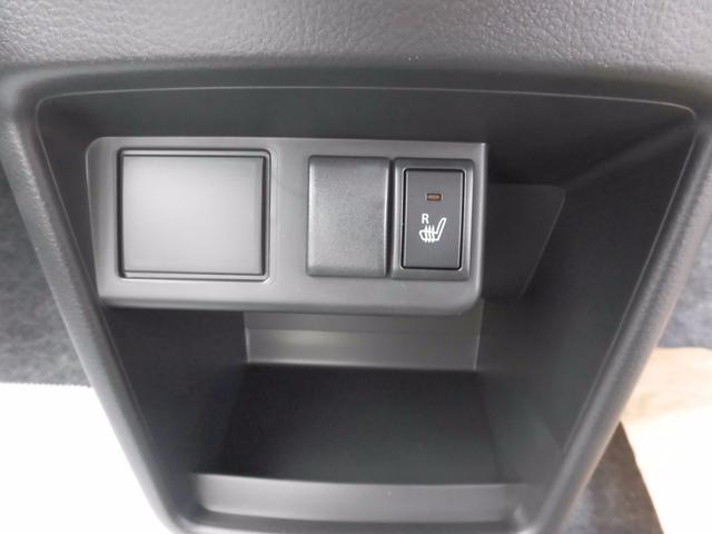 スズキ アルト L 届出済未使用車 運転席シートヒーター アイドリングS