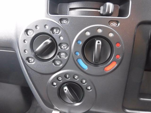 トヨタ タウンエーストラック DX Xエディション 外品SDナビ 後付けウィンチ付 ETC