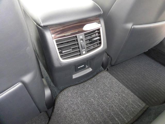 レクサス GS GS250 Iパッケージ 1オーナ 本革Pシート Rシェード