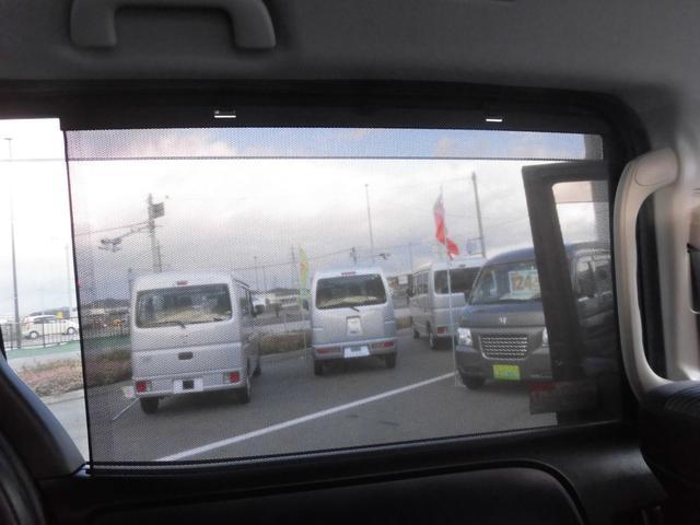 トヨタ ノア Si 9インチ純正ナビ アルパインフリップダウン Bカメラ