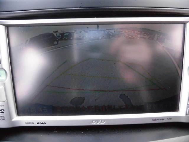 Z 両側Pスラ ETC Bカメ HID コーナーセンサー(17枚目)