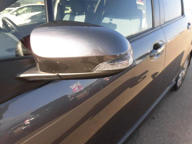 トヨタ ヴィッツ RS 5MT車 純SDナビ・フルセグTV HIDヘッドライト