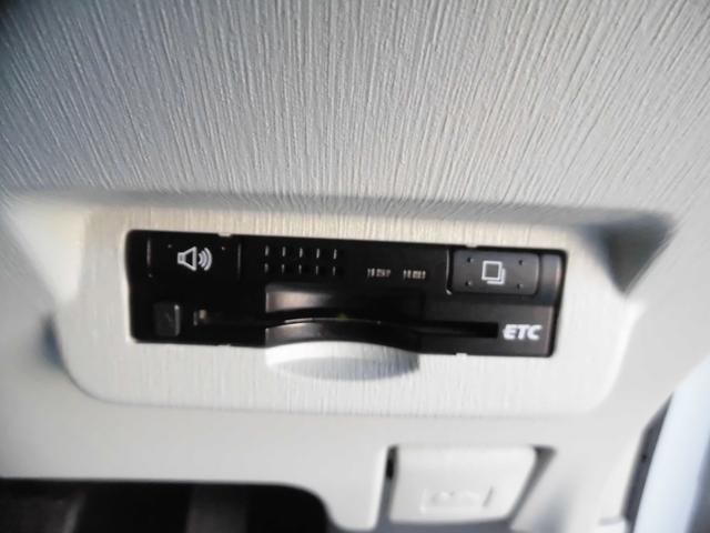 トヨタ プリウスアルファ S 純正SDナビ バックカメラ ETC LED コーナセンサ