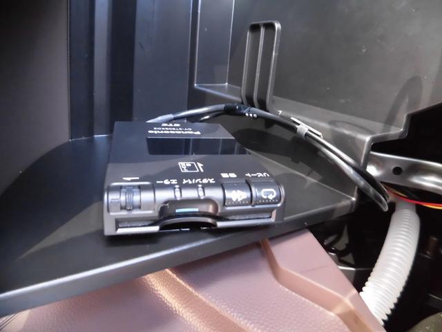 スズキ アルトラパンショコラ X SDナビ・フルセグ アイドリングS ETC HID