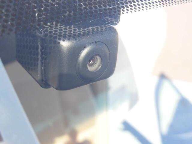 TX HDDナビ フルセグ ETC Bカメラ(17枚目)