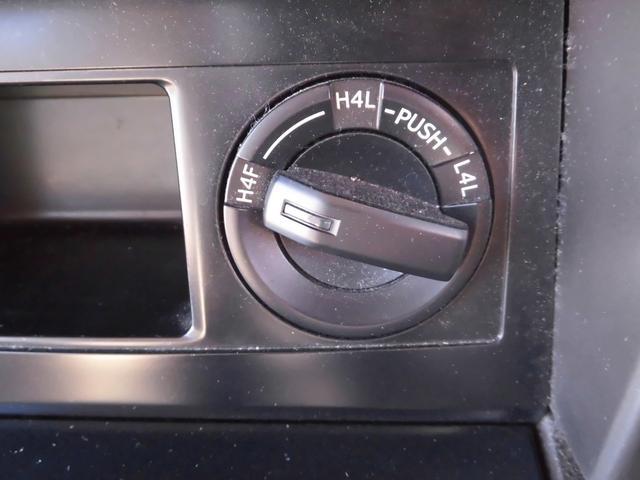 TX HDDナビ フルセグ ETC Bカメラ(20枚目)