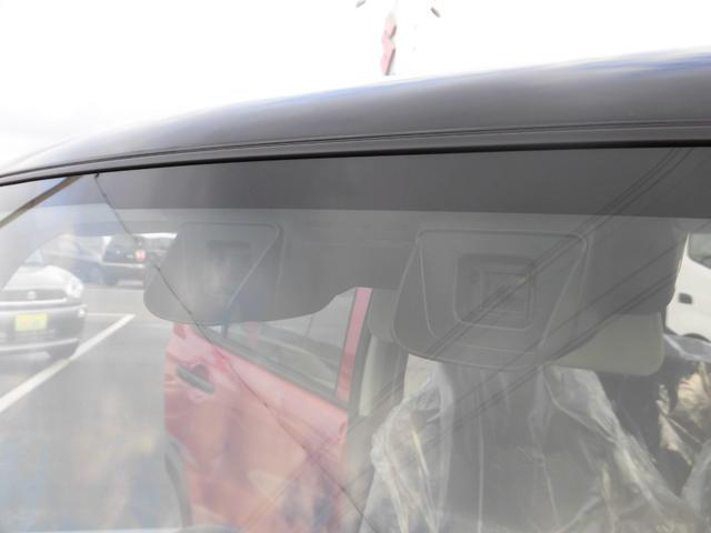 タフワイルド 届出済未使用車 DCBS HID LEDフォグ(11枚目)