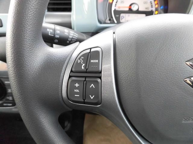 タフワイルド 届出済未使用車 DCBS HID LEDフォグ(14枚目)
