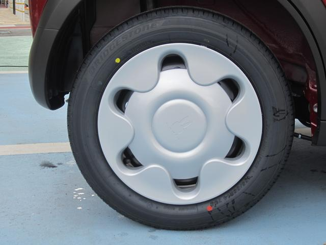 L 追突防止 運転席シートヒータ レベライザーヘッドライト(8枚目)