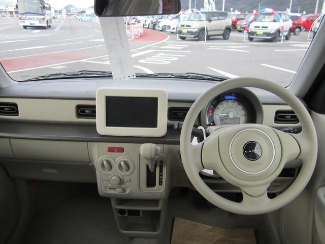 L 追突防止 運転席シートヒータ レベライザーヘッドライト(9枚目)