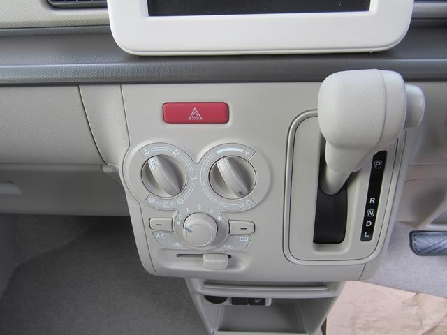 L 追突防止 運転席シートヒータ レベライザーヘッドライト(11枚目)