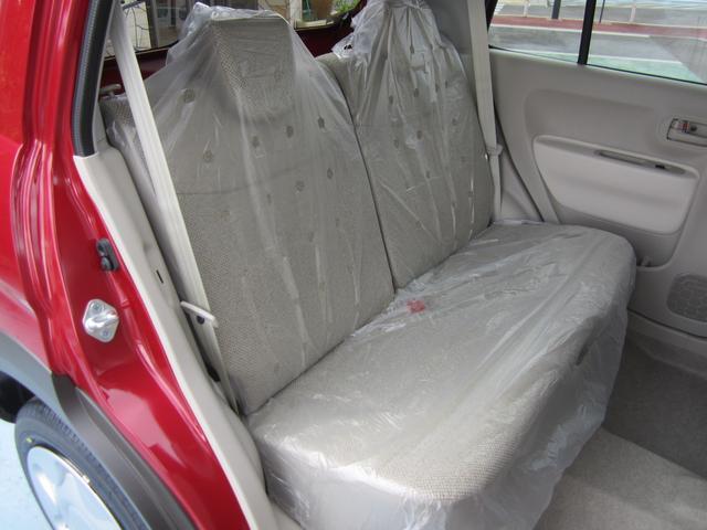 L 追突防止 運転席シートヒータ レベライザーヘッドライト(16枚目)