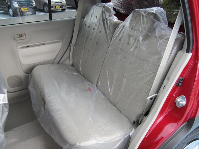 L 追突防止 運転席シートヒータ レベライザーヘッドライト(17枚目)