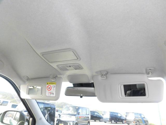 「ダイハツ」「キャスト」「コンパクトカー」「滋賀県」の中古車28