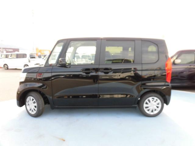 「ホンダ」「N-BOX」「コンパクトカー」「滋賀県」の中古車8