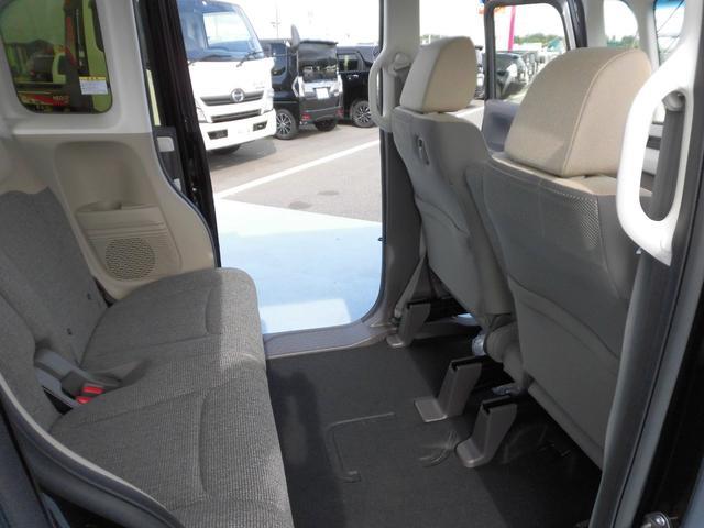 「ホンダ」「N-BOX」「コンパクトカー」「滋賀県」の中古車28