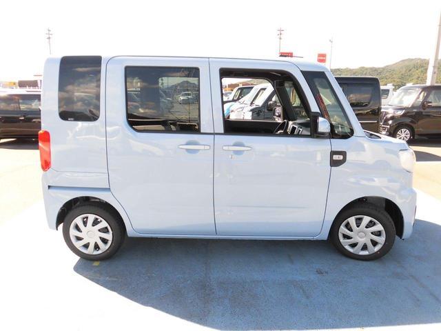 「ダイハツ」「ハイゼットキャディー」「軽自動車」「滋賀県」の中古車8