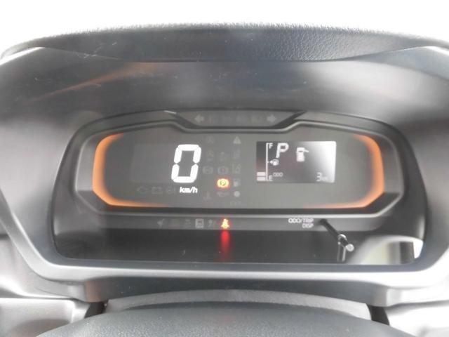 L SAIII コーナーセンサー トラクションコントロール(20枚目)