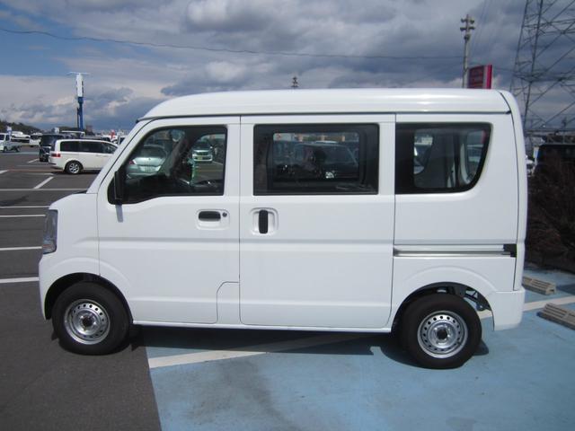 「日産」「NV100クリッパーバン」「軽自動車」「滋賀県」の中古車10