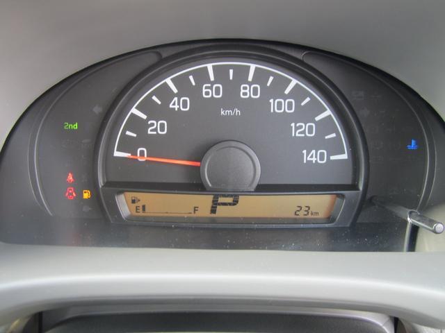 「日産」「NV100クリッパーバン」「軽自動車」「滋賀県」の中古車22