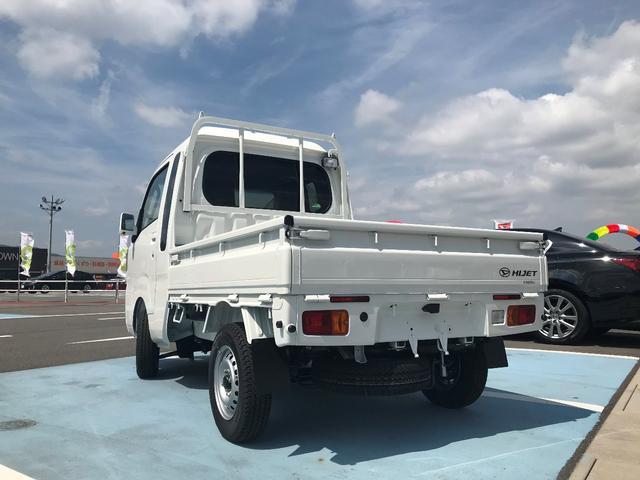 「ダイハツ」「ハイゼットトラック」「トラック」「滋賀県」の中古車14