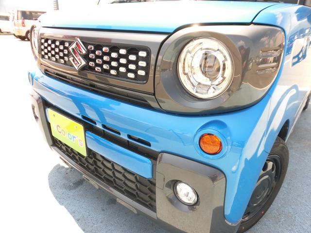 「スズキ」「スペーシアギア」「コンパクトカー」「滋賀県」の中古車35