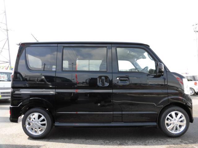 「スズキ」「エブリイワゴン」「コンパクトカー」「滋賀県」の中古車32