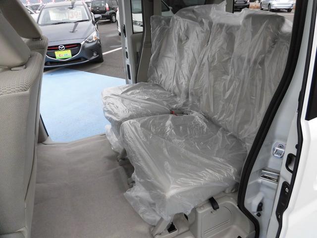 「スズキ」「エブリイワゴン」「コンパクトカー」「滋賀県」の中古車19