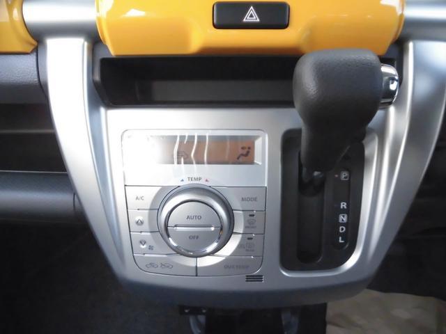 「スズキ」「ハスラー」「コンパクトカー」「滋賀県」の中古車12