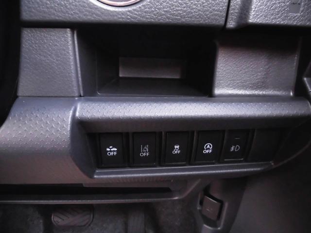 「スズキ」「ハスラー」「コンパクトカー」「滋賀県」の中古車18