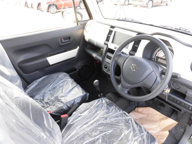 「スズキ」「ワゴンR」「コンパクトカー」「滋賀県」の中古車31