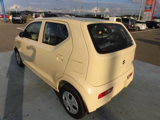 「スズキ」「アルト」「軽自動車」「滋賀県」の中古車7