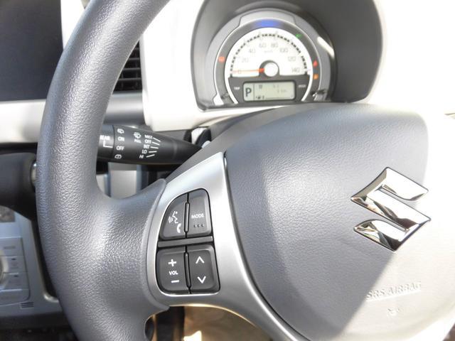 「スズキ」「ハスラー」「コンパクトカー」「滋賀県」の中古車13