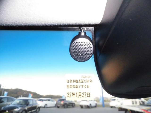 「ホンダ」「N-BOX」「コンパクトカー」「滋賀県」の中古車17